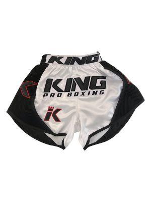 King Pro X2 Шорты для тайского бокса