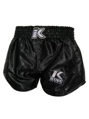 King Pro Retro Hybrid 1 thai Shorts