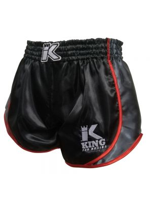 King Pro Retro Hybrid 3 Шорты для тайского бокса