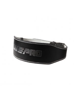 Livepro weightlifting belt
