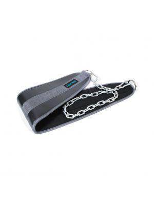 Livepro Dip Belt