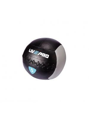 Liveup wall ball pro