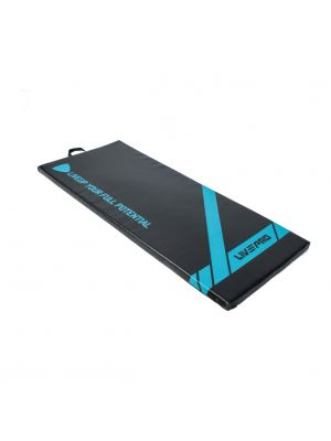Livepro Multipurpose Stretch Mat