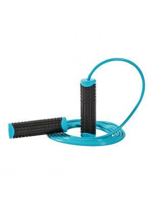 Livepro PVC jump rope