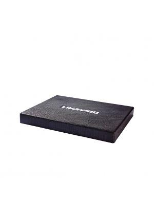 Liveup pro подушка для равновесия