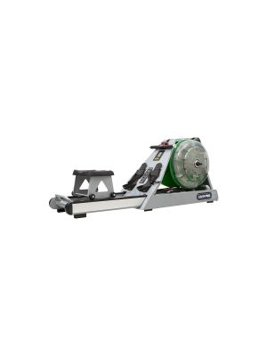 Livepro Water Rower