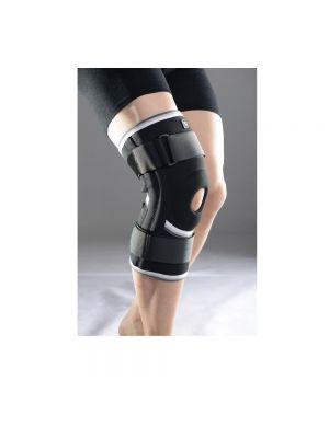 Liveup Pro kneeguard