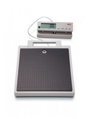 Dojo Calibrated Electronic Scale SECA 899