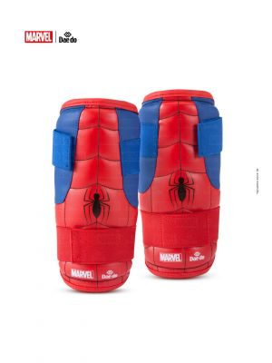 Daedo Spiderman Forearm Guards