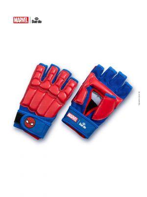 Daedo Spiderman Hand Guards
