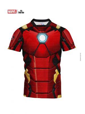Daedo IronMan T-Shirt