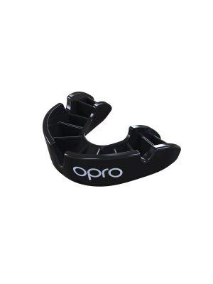 OPRO Bronze Adult капа