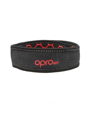 OPROtec Jumper´s Knee strap band