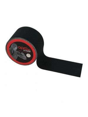 OPROtec kinesiology tape