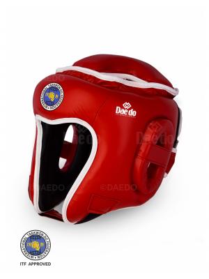 Daedo ITF Утверждённая Защита головы