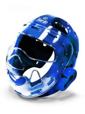 Daedo WTF Утверждённая Mask Защита головы