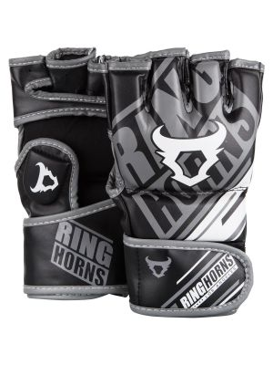 Ringhorns Nitro MMA Gloves