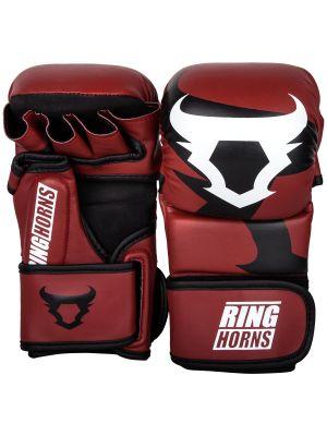 Ringhorns Charger Перчатки для Sparring