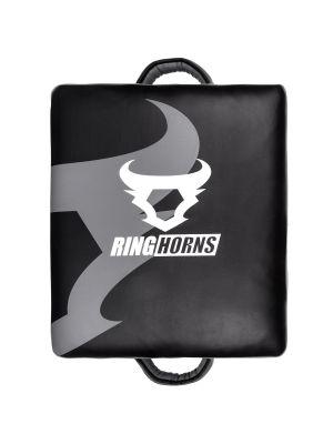 Ringhorns Charger Square Kick Pad