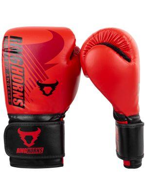 Ringhorns Charger MX Боксёрские перчатки