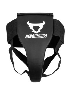 Ringhorns Charger Women´s Groin Guard