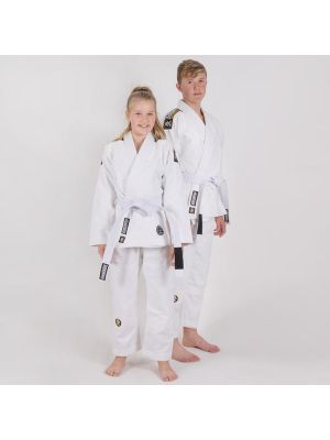 Tatami Nova Absolute Kids BJJ Кимоно