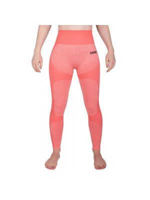 Tatami Ladies Fitness Coral Spats
