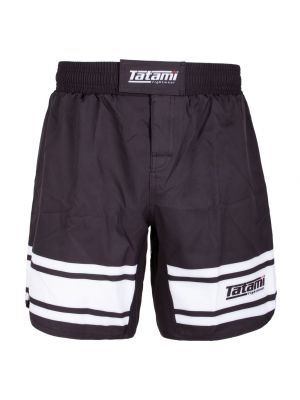 Tatami Inversion Collection MMA Shorts