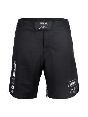 Tatami Kanagawa MMA Шорты