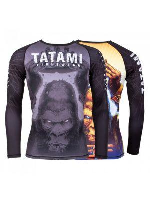 Tatami King Kong Рашгарды