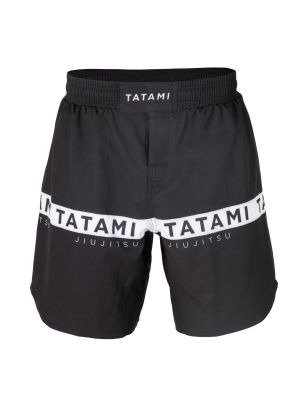 Tatami Original Grapple Fit MMA Shorts