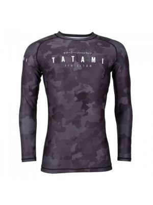 Tatami Stealth Рашгарды