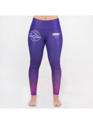 Tatami Ladies South Coast Spats