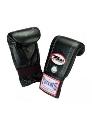 Twins TBM-1 Bag Gloves