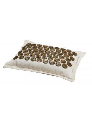 Trendysport Picata акупунктурная подушечка