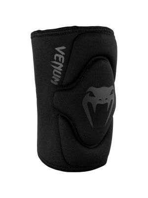Venum Kontact Lycra/Gel Knee pads