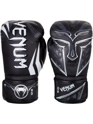 Venum Gladiator 3.0 Боксёрские перчатки