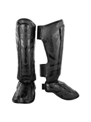 Venum Gladiator 3.0 Защита ног