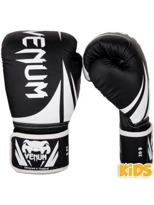 Venum Challenger 2.0 Kids Боксёрские перчатки