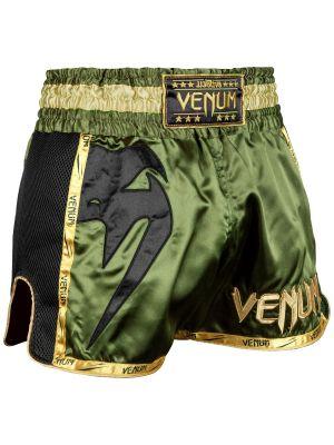 Venum Giant Шорты для тайского бокса