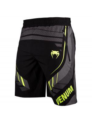 Venum Technical 2.0 shorts