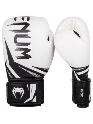 Venum Challenger 3.0 Перчатки для бокса