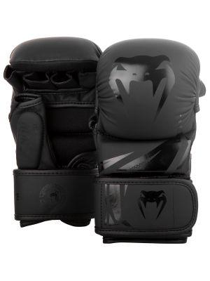 Venum Challenger 3.0 Sparring Перчатки для MMA
