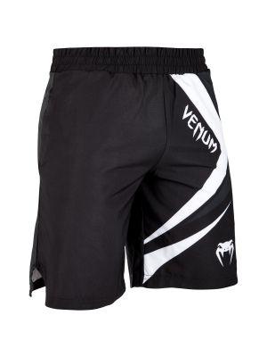 Venum Contender 4.0 Шорты для MMA