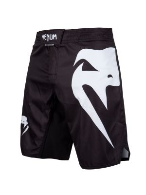 Venum Light 3.0 MMA Shorts