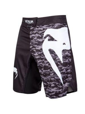 Venum Light 3.0 shorts