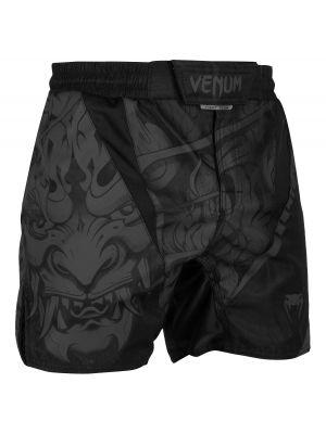 Venum Devil MMA Shorts