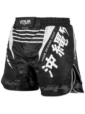 Venum Okinawa 2.0 MMA Shorts