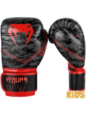 Venum Okinawa 2.0 Kids Boxing Gloves