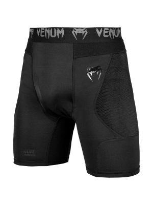 Venum G-Fit Compression Shorts